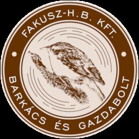 fakusz-bg-280